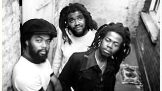 Black Slate - Legalise Collie Herb