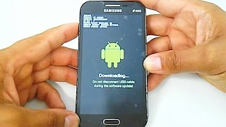 getlinkyoutube.com-Stock Rom Firmware Samsung Galaxy Win Duos GT-i8550, i8550L, i8552, i8552b, Como Instalar, Atualizar