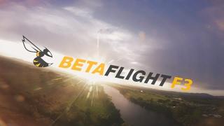 getlinkyoutube.com-BetaflightF3 // RCX RS2206 V2