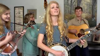 Jolene - Dolly Parton (Cover by The Petersens) #JoleneChallenge