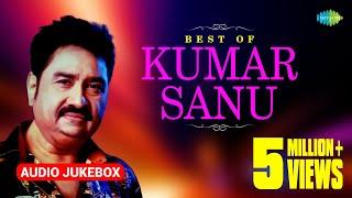 getlinkyoutube.com-Best of Kumar Sanu | Superhit Bengali Songs | Kumar Sanu Hit Songs