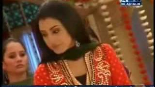 getlinkyoutube.com-Prem-Heer/Harshad-Additi SBS 8 April