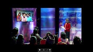 getlinkyoutube.com-Sajha Sawal Episode - 424 - वैदेशिक रोजगारीमा सुख दुखका कुरा: