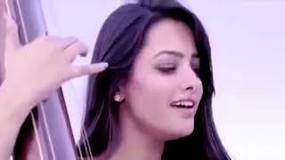 Manalo Okkadu Latest Telugu Movie 2017   Telugu Super Hit Movie   Telugu Full Movies