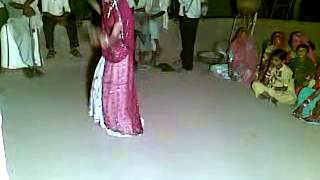 getlinkyoutube.com-Marwadi dance