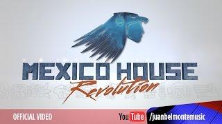 Mexico House Revolution