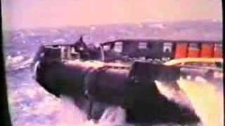 getlinkyoutube.com-Smit-Lloyd 106 anchorhandling