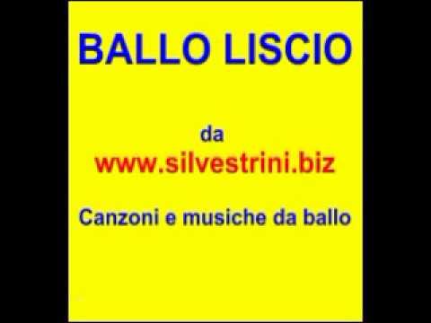 Ballo liscio - CORDE DI CHITARRA ( Rumba ) Silvestrini