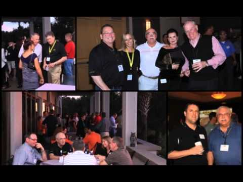 2014 IEDA ORLANDO MEET & GREET