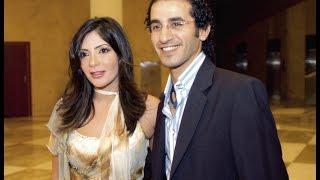 getlinkyoutube.com-أحمد حلمى عشت أوقاتاً صعبة مع  منى زكى تعرف على السبب