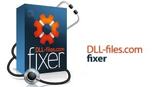 getlinkyoutube.com-شرح تحميل برنامج Dll-Files Fixer+تفعيله مدى الحياة