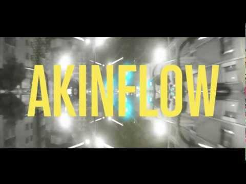 Akinflow - Loga Bajo Vigilancia Films