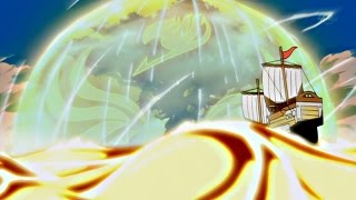 getlinkyoutube.com-Fairy Tail [ASMV] - The Acnologia Apocalypse HD