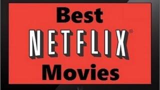 getlinkyoutube.com-10 Best movies on netflix  (NEW) HD