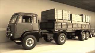 getlinkyoutube.com-Camion FIAT