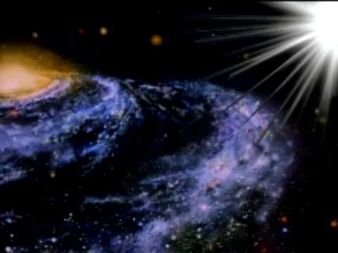 Symphony of Science - 'Our Place in the Cosmos' (ft. Sagan, Dawkins, Kaku, Jastrow)