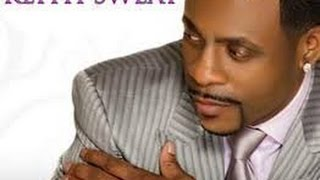 getlinkyoutube.com-AS MAIS ROMÂNTICAS DE KEITH SWEAT