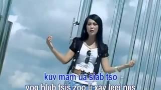 getlinkyoutube.com-Maiv Vaj Lauj - Kuv Mam Ua Ib Siab - YouTube