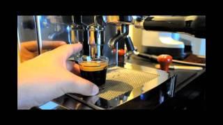 getlinkyoutube.com-Espresso good, bad and ugly