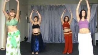 getlinkyoutube.com-первый танец наших учеников