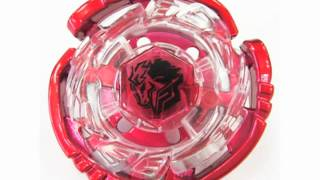 getlinkyoutube.com-TOP 35 BEYBLADES IN THE WORLD