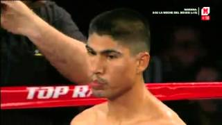 getlinkyoutube.com-orlando salido vs mikey garcia