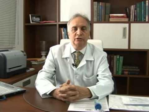 Dicas de Saúde - 06 - A presença de nódulo é sinal de câncer?