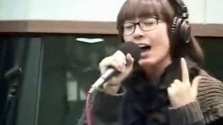 getlinkyoutube.com-[20090122] SNSD - Gee