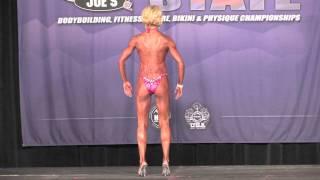 getlinkyoutube.com-2011 Colorado State Fitness, Bikini, Figure and Bodybuilding Show