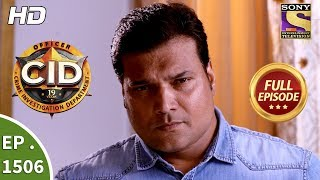 CID-Ep-1506-Full-Episode-18th-March-2018 width=