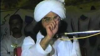 getlinkyoutube.com-Seerat-E-Mustafa (Gujarkhan Railway Pattack) Pir Syed Naseeruddin naseer R.A - Episode 4 Part 2 of 2