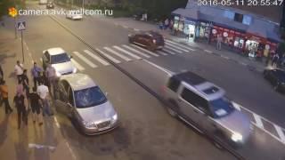 getlinkyoutube.com-only in russia