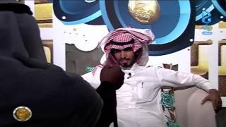 getlinkyoutube.com-راجح الحارثي عند أبو كاتم للمرة الثانية | #زد_رصيدك4
