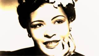 getlinkyoutube.com-Billie Holiday - All Of Me (Okeh Records 1941)