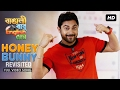 Honey Bunny Revisited | Bangali Babu English Mem | Soham | Mimi | Nakash Aziz | Satrujit | SVF Music
