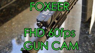 getlinkyoutube.com-Foxeer Legend 1 FHD 60fps Scope Cam Setup | ZEN