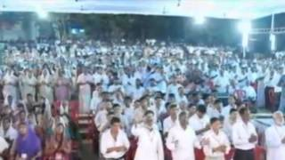 getlinkyoutube.com-Malayalam Worship Song - Chikku Kuriakose & Blesson Memana-  IPC Kottayam Convention 2013