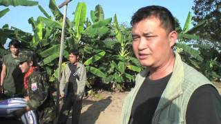 getlinkyoutube.com-DKBA reunites with KNU: Welcome to Kawtoolei