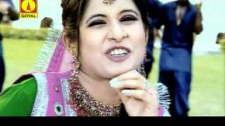 Hasdi - Kuldeep Rasila & Miss Pooja - Brand New Punjabi Songs width=