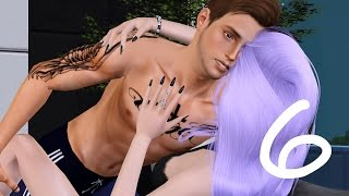 If I had you | S3 Episode 6 (sims 3 series)