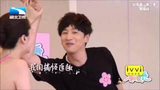 getlinkyoutube.com-[ENG] Perhaps Love S2 Ep 6 (KwangSoo Cut) 1/2