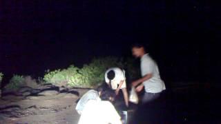 Over Night trip in Rajbhag