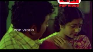 Srividya Hot Bed Scene
