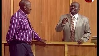 getlinkyoutube.com-vioja mahakamani -Ochora kukosa sehemu nyeti(missing private parts)