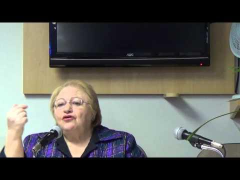 Evangelho Segundo Espiritismo - Cap 5. O Suicidio e a Loucura