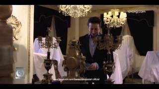 Saeed Shayesteh - Shabe Eida