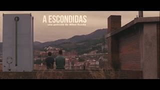 getlinkyoutube.com-A Escondidas - Trailer oficial de la película