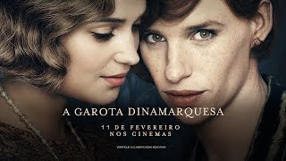 getlinkyoutube.com-A Garota Dinamarquesa - Trailer Internacional