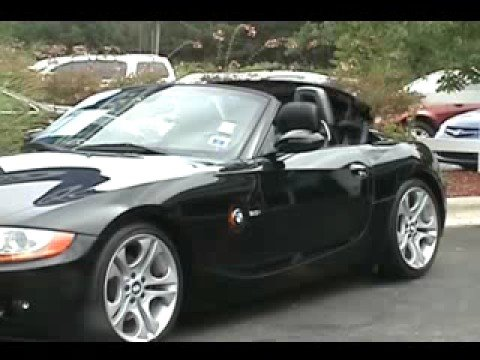 2004 Bmw Z4 Problems Online Manuals And Repair Information
