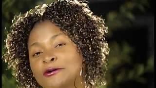 Tumaini Mbembela - Usalama Wangu